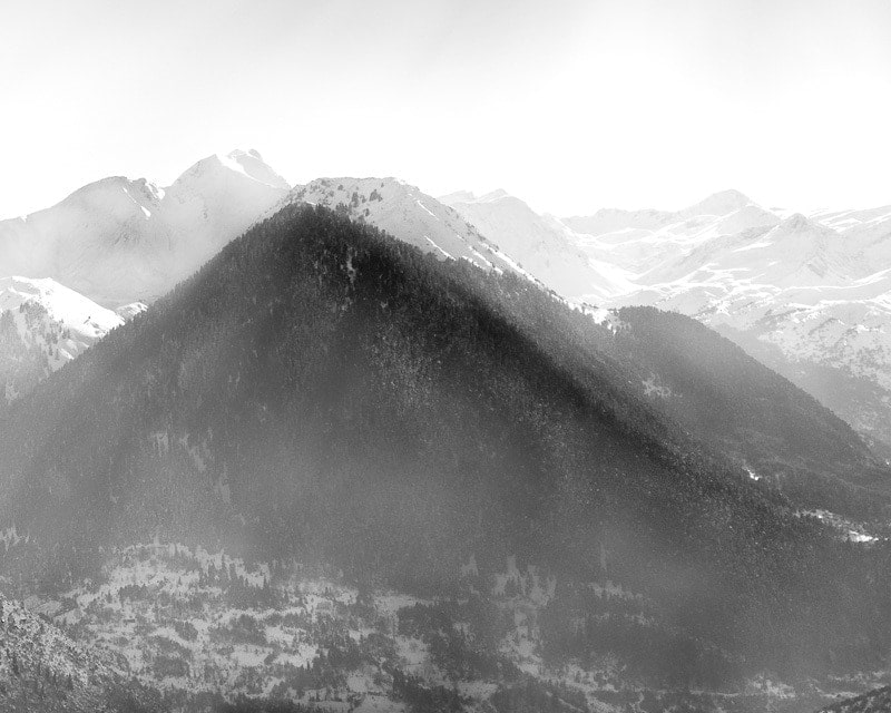 Breathing Light © Julia Anna Gospodarou 2012