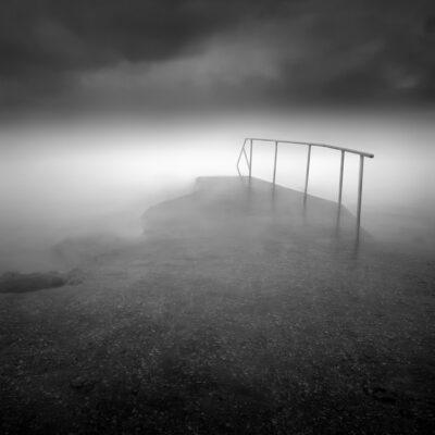 From Here To Eternity © Julia Anna Gospodarou 2012