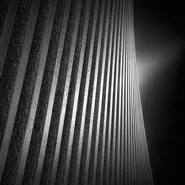 A Path To The Sky VI - Steps © Julia Anna Gospodarou 2012
