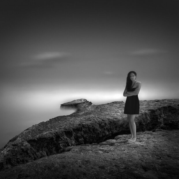 Some Soul © Julia Anna Gospodarou 2012