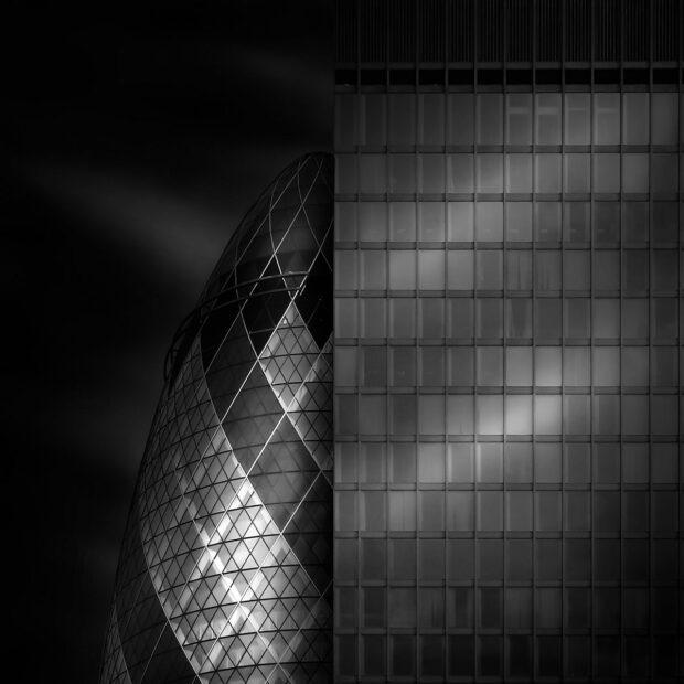 Hidden © Julia Anna Gospodarou 2012