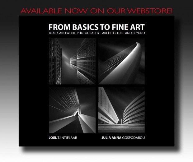 Photography Art Architecture Books b