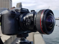 Shooting with the Canon 17mm f/4L Tilt-shift Lens essential guide to the tilt-shift lens