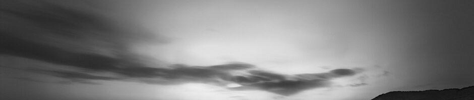 Sea of Devotion © Julia Anna Gospodarou