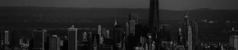 New York City Photowalk 2015