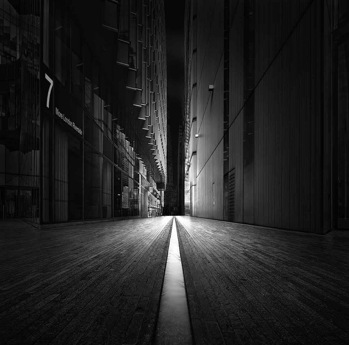 Equivalents II - More London © Julia Anna Gospodarou 2015