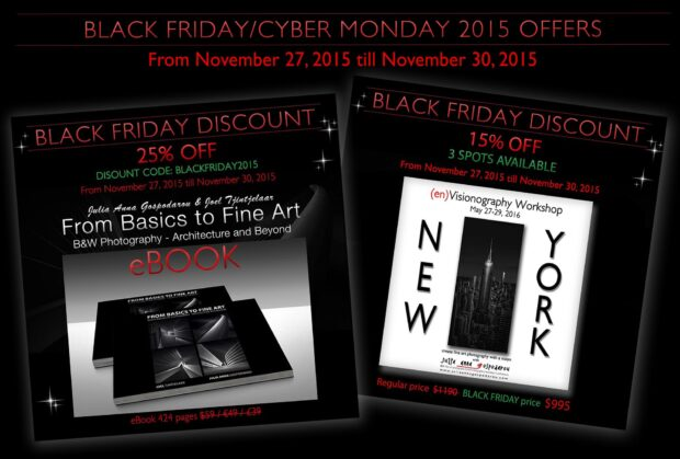 Black Friday Cyber Monday 2015 Offers