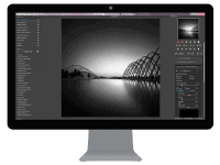 Topaz Labs B&W Effects 2 Full Review – UPDATE 2016