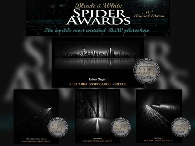 BW Spider Awards_2015