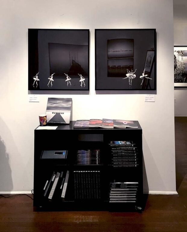 Rotella Gallery Large limited edition prints 06