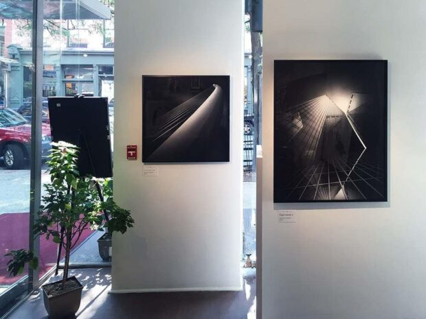 Rotella Gallery Large limited edition prints 07