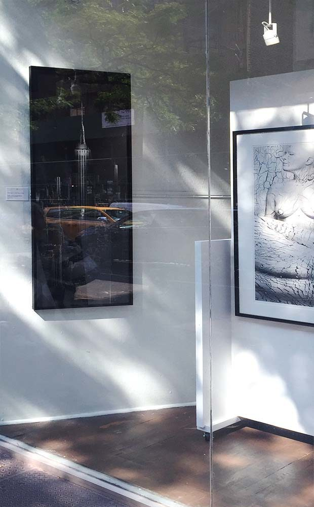 Rotella Gallery Large limited edition prints 09
