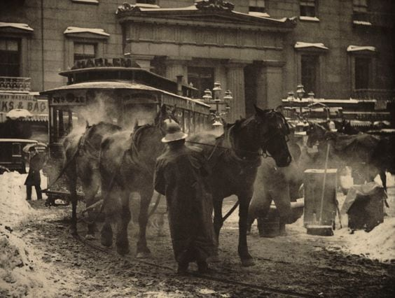 Famous photographs_Alfred Stieglitz