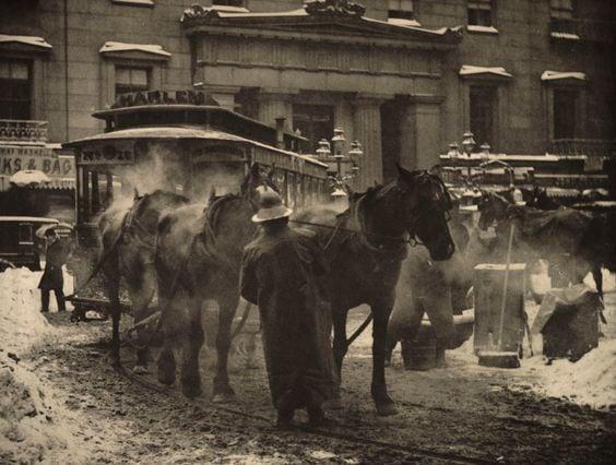 Famous photographs_Alfred Stieglitz