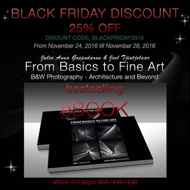black friday cyber monday 2016 from basics to fine art