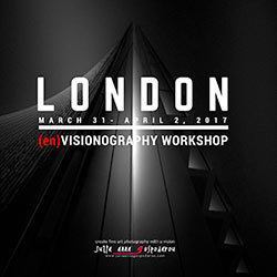 london-workshop-2017