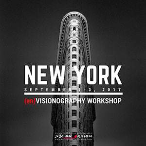 New York workshop 2017_300