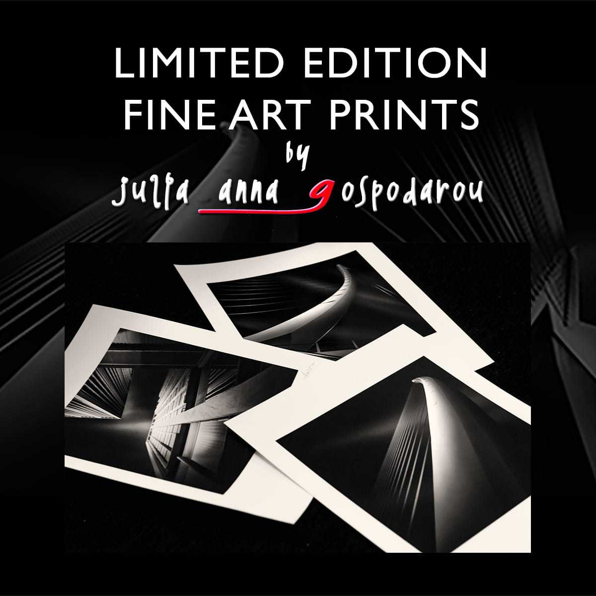 Fine Art Photography Prints