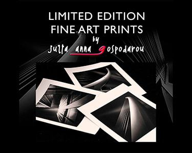 High-End Fine Art Photography Prints