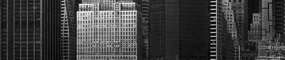 Manhattan Pier Detail_Julia Anna Gospodarou_4x5