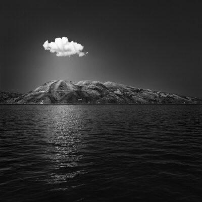 Wishing © Julia Anna Gospodarou