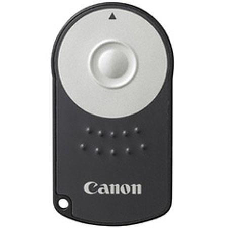 Canon RC-6 Wireless Remote