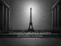 Long Exposure Photography Extensive Tutorial by Julia Anna Gospodarou