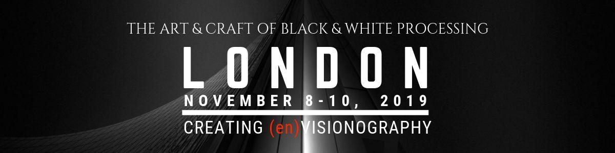 london workshop 2019