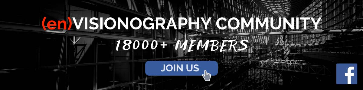 (en)Visionography group facebook