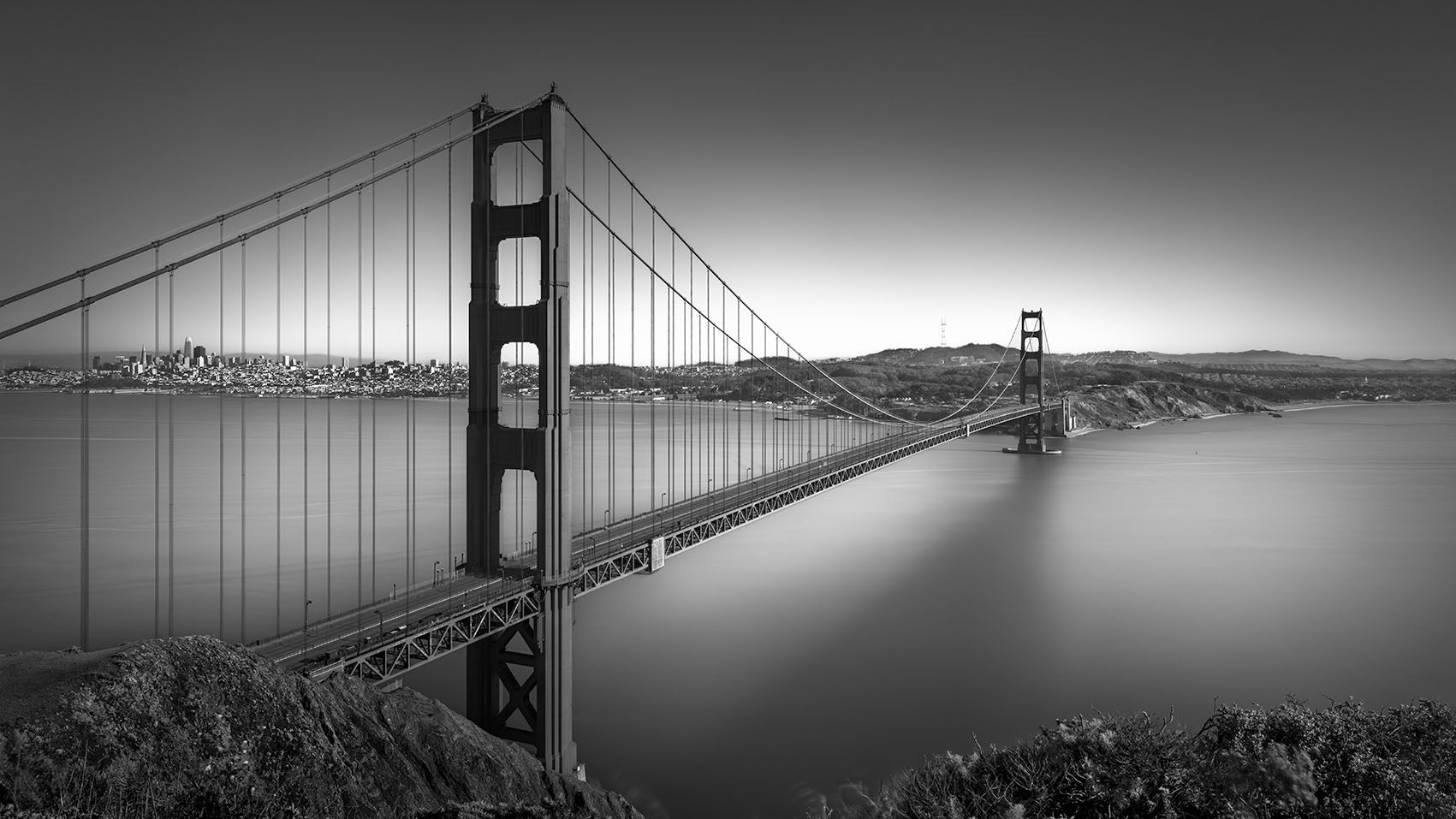 Wings II - San Francisco - © Julia Anna Gospodarou 2021