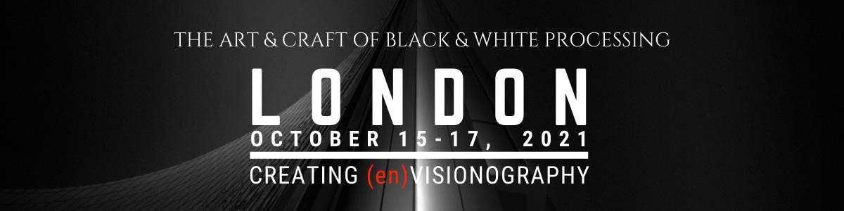 london workshop 2021
